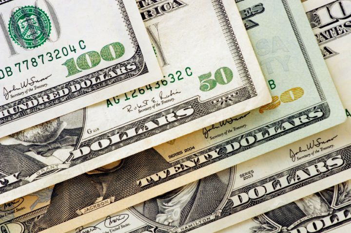 Payday loans denton texas image 7
