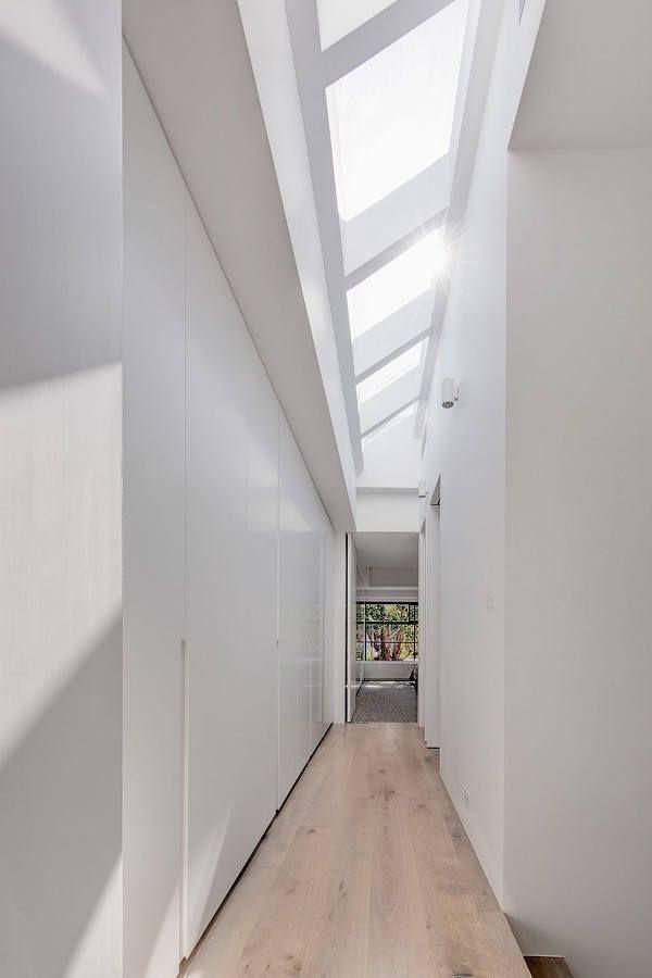 Latest From Alexander Co In 2020 Skylight Design Modern Skylights Bathroom Inspiration Modern