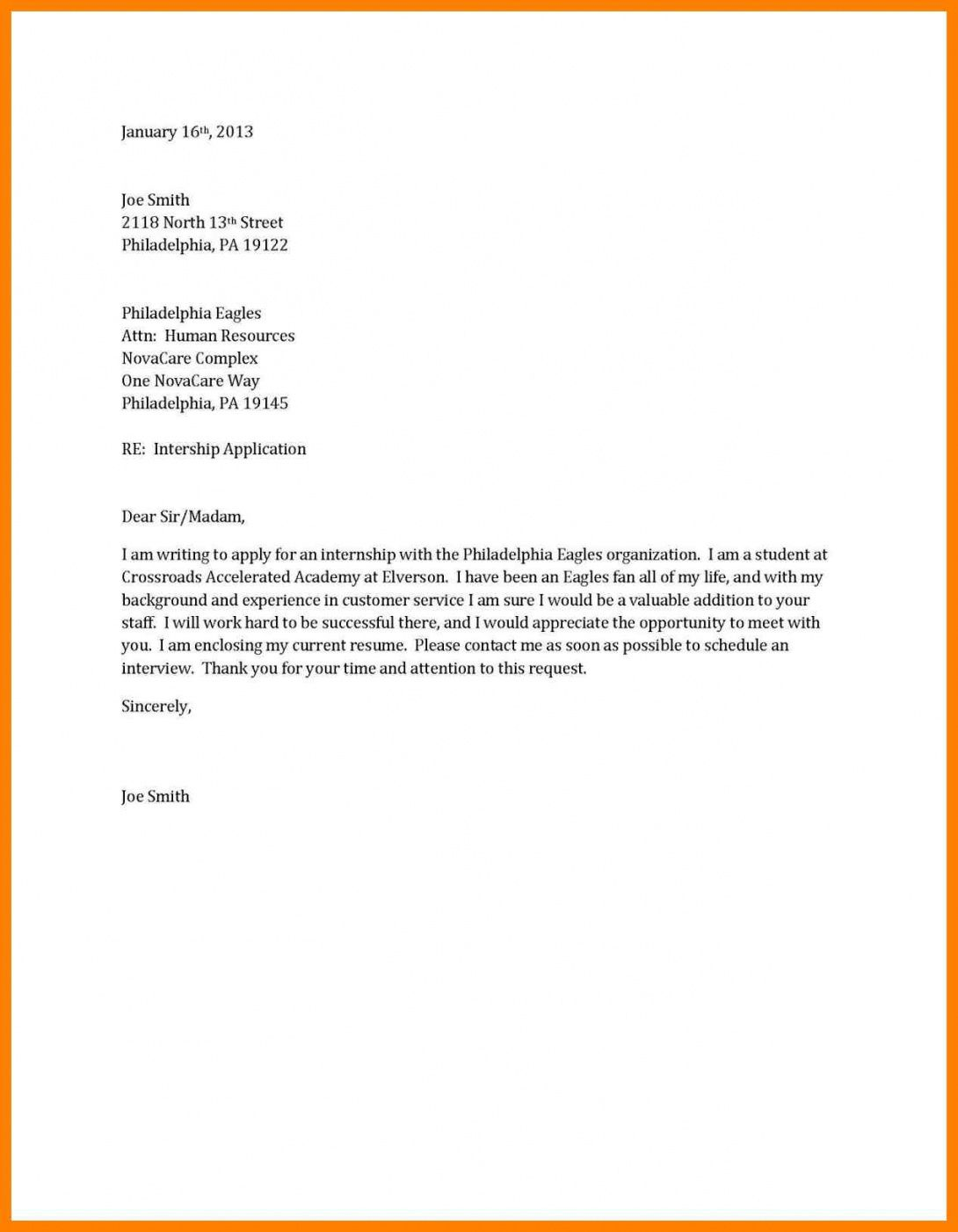 Cover Letter Template Indeed Resume Format Cover Letter For Resume Application Cover Letter Cover Letter Example