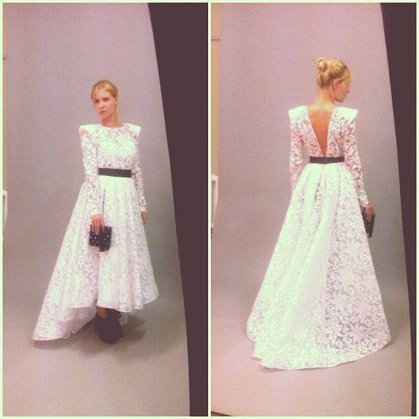 فساتين قصيرة منفوشة اسود Dresses Prom Dresses Formal Dresses