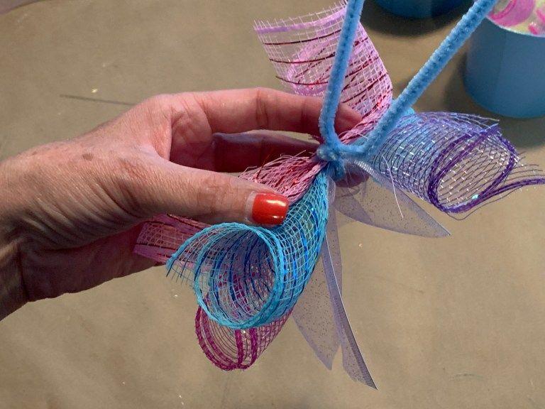 Photo of DIY Easter wreath | My inspiration corner