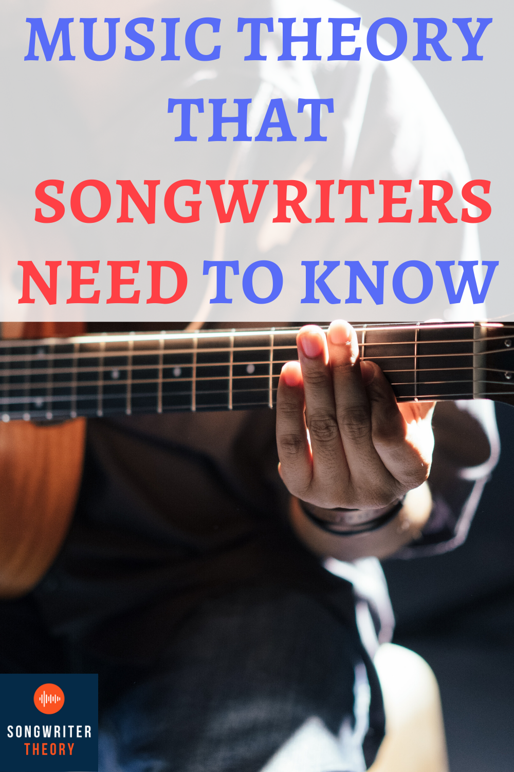 Pin on Songwriting Tips