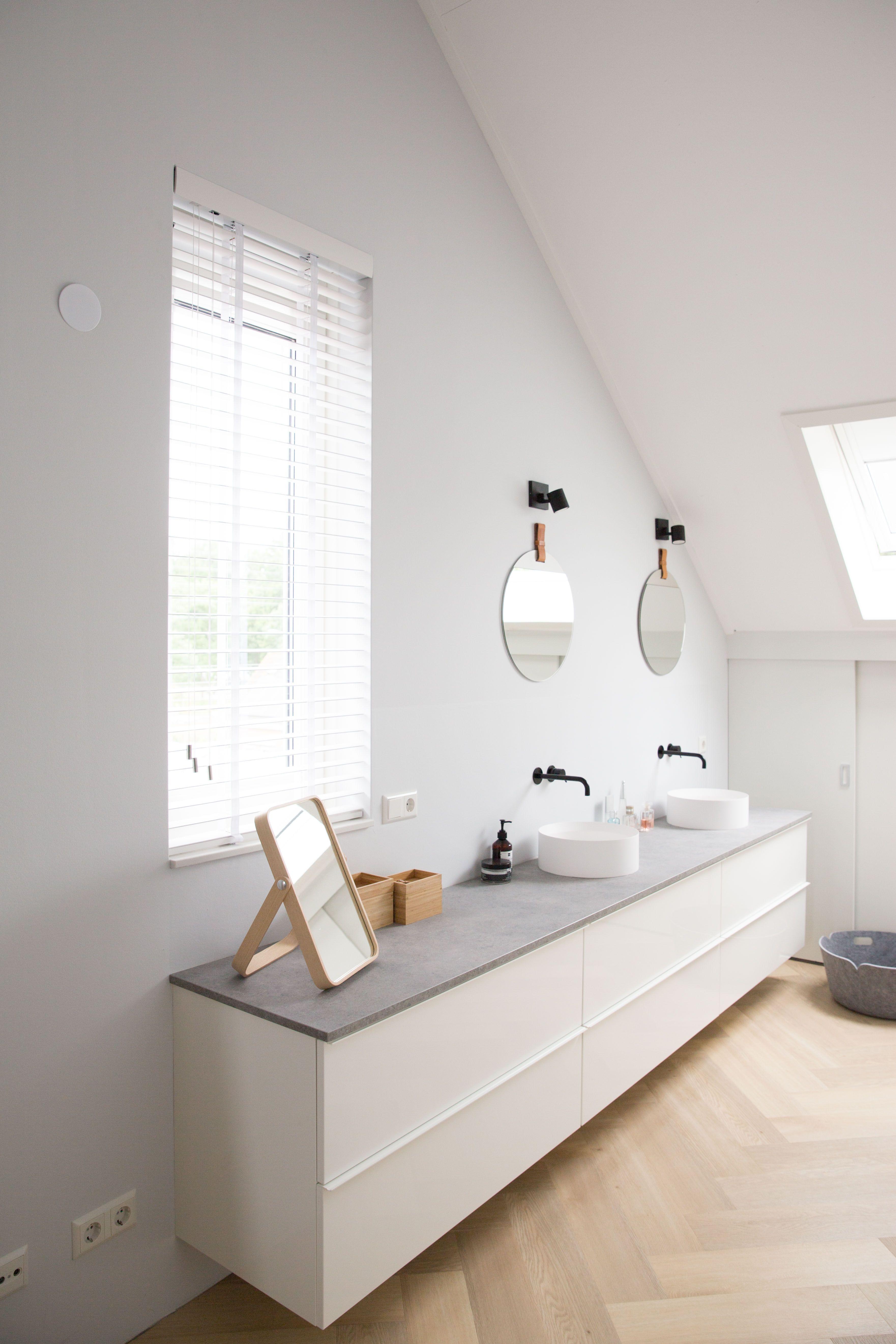 Femkeido | Femkeido Project: nieuwbouw Den Haag - Creating a dream ...
