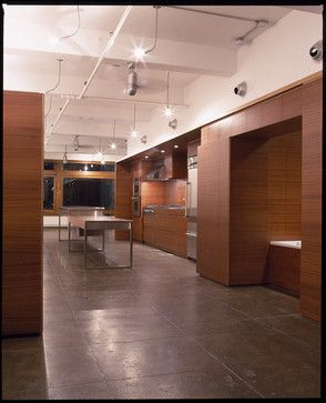 Painted Plywood Floors Warehouse Concrete Floor Marine Plywood Design Ideas Pictures Plywood Flooring House Flooring Loft Flooring