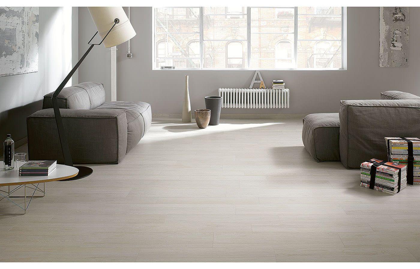 Flaviker #Urban Wood Bianco kalibriert 13,5X80 cm UW1810R ...