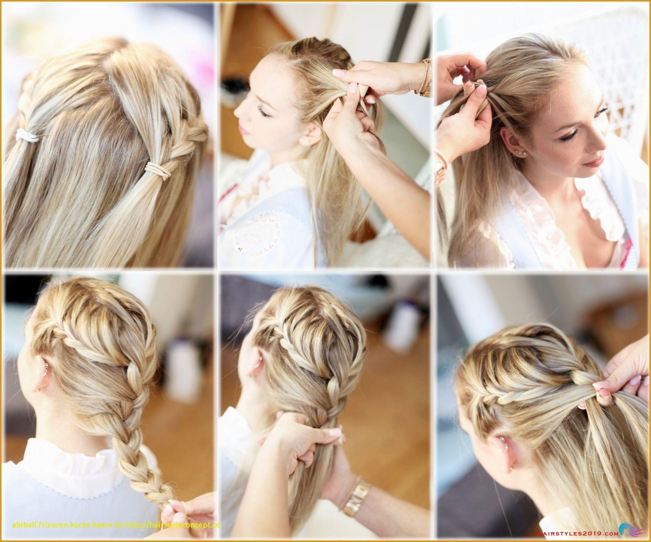 Dirndl Hairstyles Long Hair Tutorial Dirndl Hairstyles Braided Hair Dirndl Hair Tutorial Di Dirndl Frisuren Kurze Haare Dirndl Frisur Lang Geflochtene Frisuren