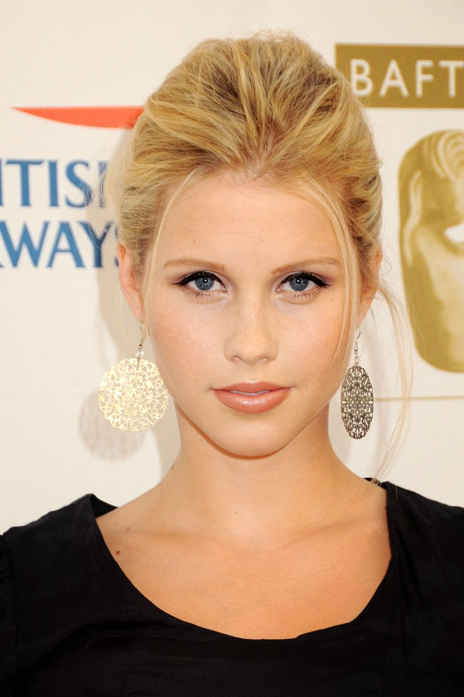 claire holt imdbclaire holt gif, claire holt instagram, claire holt and phoebe tonkin, claire holt gif hunt, claire holt photoshoot, claire holt vk, claire holt png, claire holt вк, claire holt and nina dobrev, claire holt биография, claire holt wiki, claire holt tumblr gif, claire holt listal, claire holt and joseph morgan, claire holt wallpaper, claire holt tattoo, claire holt official site, claire holt photo, claire holt felicity jones, claire holt imdb