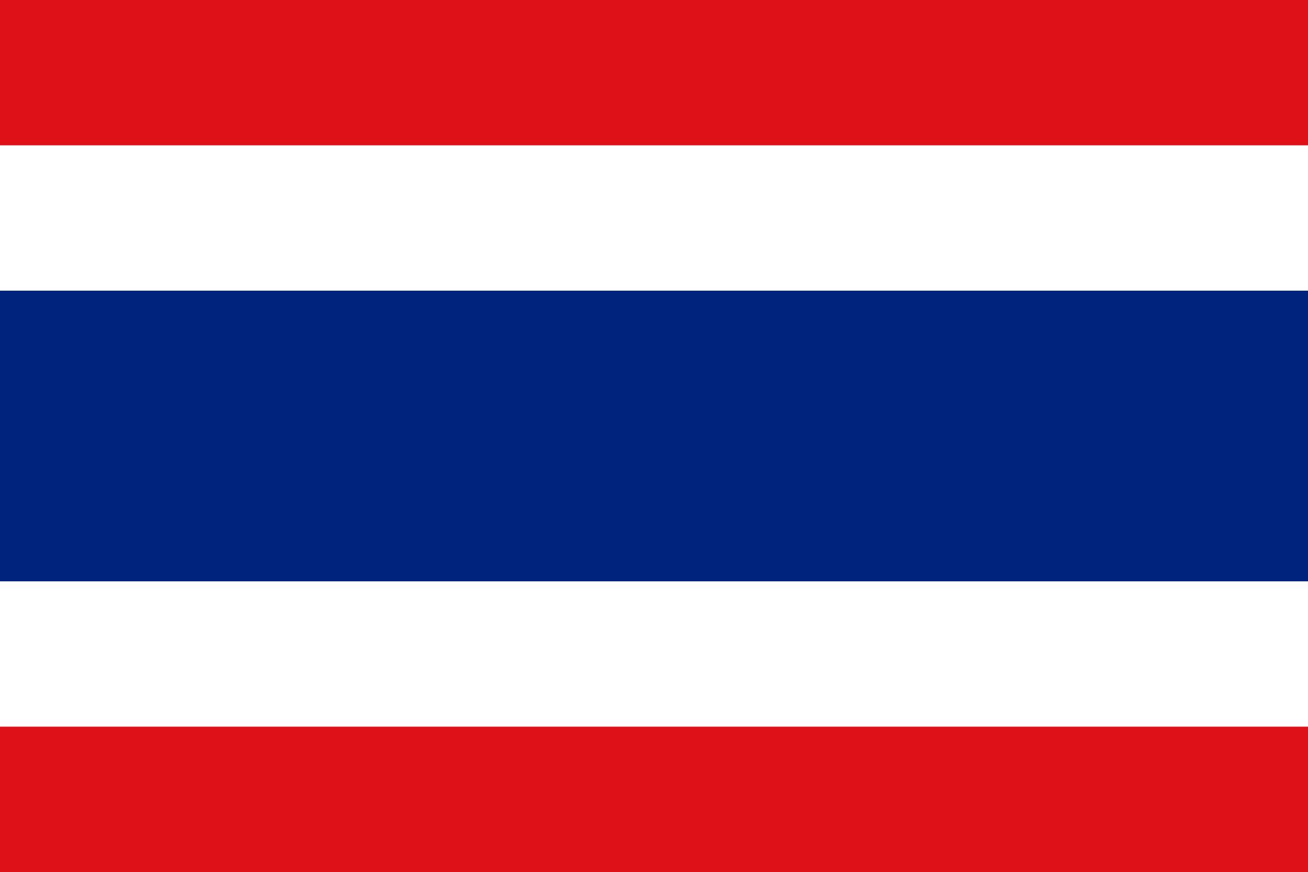 Brazilian Cheese Bread Gluten Free Thailand Flag Thai Flag Flags Of The World