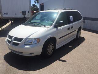 Cal Auctions Bid Now Grand Caravan Vehicles Auction Bid