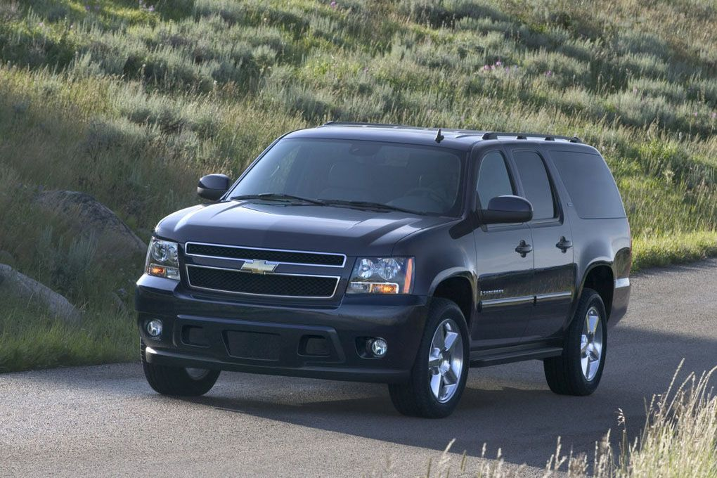 You Deserve A Quality Boulder Corporate Limo Boulder Airport Transportation Limo Is The Best Choice Please Call At Chevrolet Suburban Chevrolet Chevy Suburban