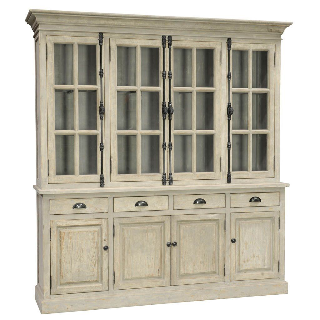 dining room built ins design pictures remodel decor and ideas the windsor hutch cabinet will have room to accomodate just about anything you may need to