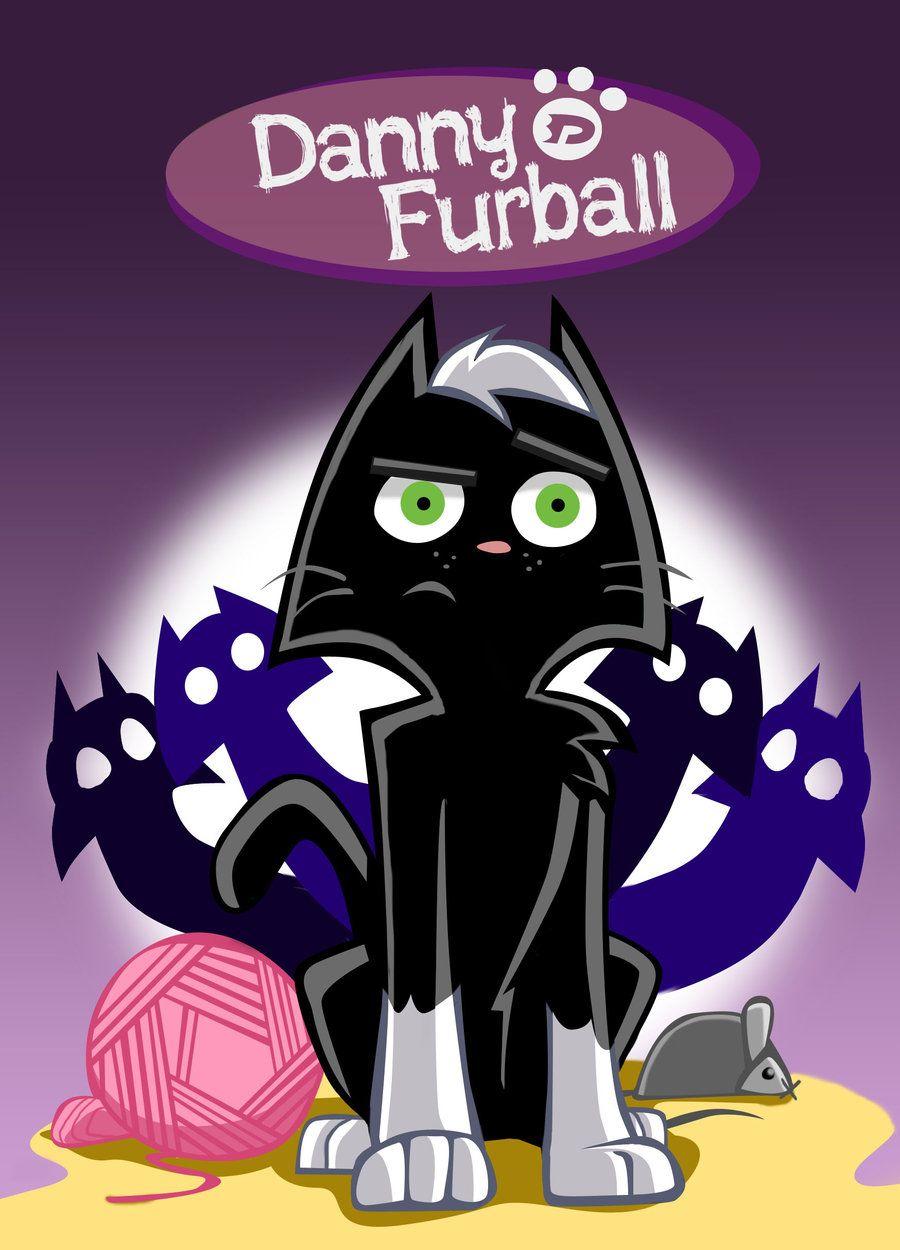 furball - DeviantArt
