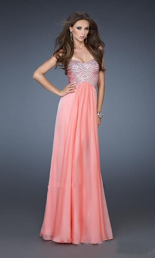 La femme homecoming dresses cheap
