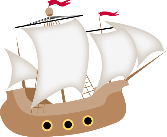 Archivo De Albumes Scrap Piratas Pirate Printables Cartoon Pirate Ship Pirates