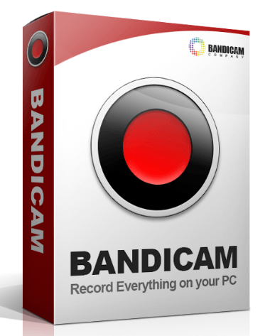 how to get bandicam for free 2017