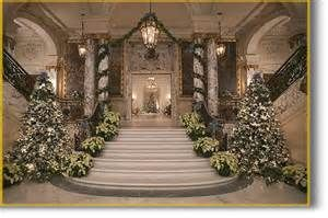 elegant outdoor christmas decorating ideas bing images