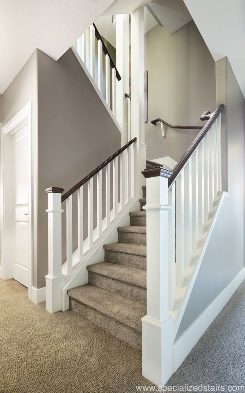 Best Southern Railing In 2020 Staircase Design Interior 400 x 300