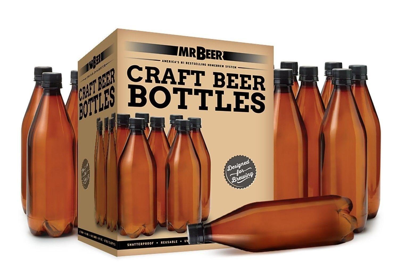 36++ Craft beer bottle shop near me information