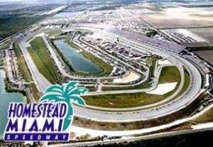 Homestead-Miami Speedway: Homestead, Florida | Nascar race tracks ...