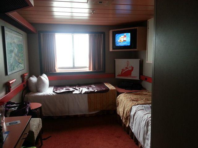 Best 25 Carnival Elation Ideas On Pinterest Carnival Elation Cruise Carnival Cruise Ships