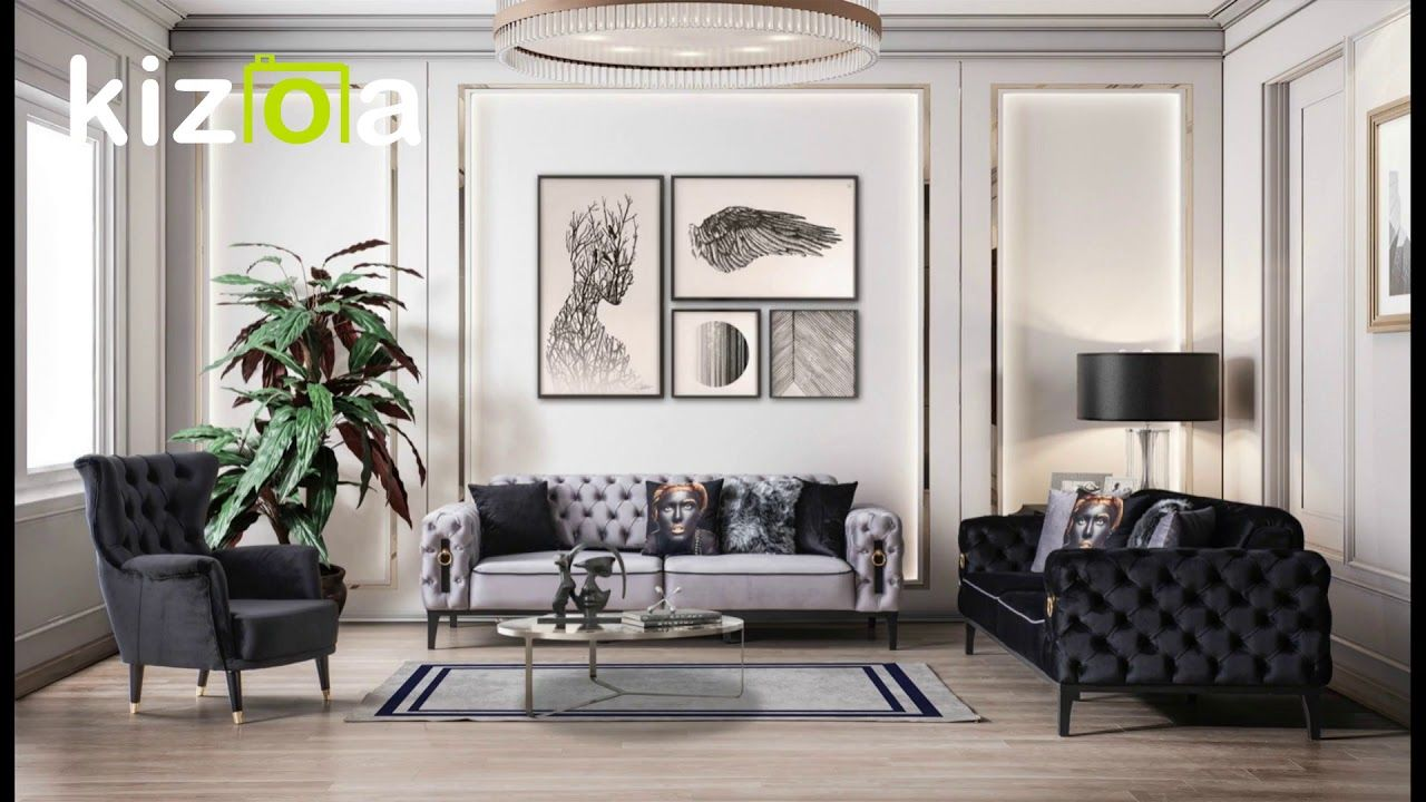 Lucetta Concept 0544 643 38 83 Furniture Home Decor Wood Design
