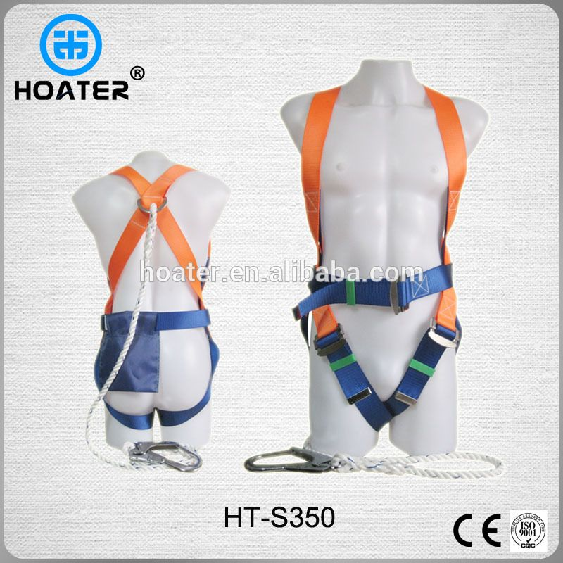 2017 Hot Selling Products Made In China,Safety Belt With