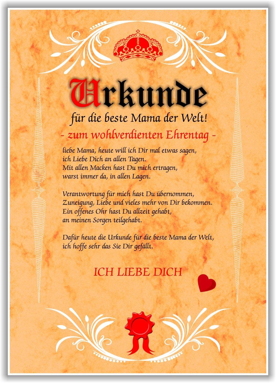 Valentinstag Opa In 2020 Mit Bildern Spruche Zum Geburtstag