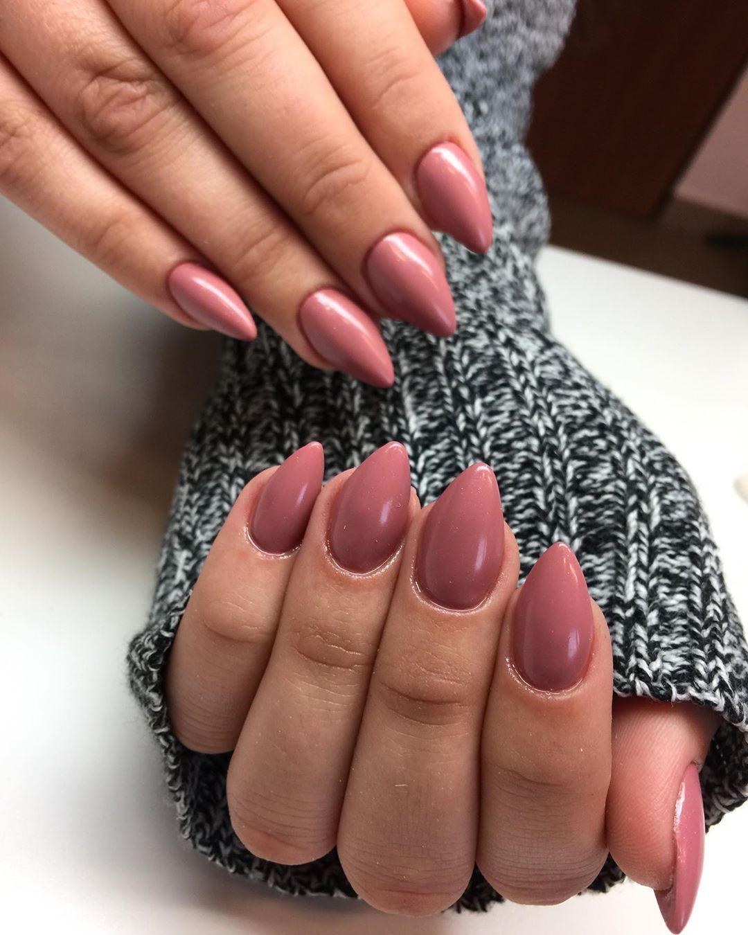 Nail Art Gems Hand Nail Art Nail Art Tutorial Nail Shop Online Beautiful Nail Polish Designs Konad S Nail Art Design Gallery Nail Art Games Nail Art Tutorial