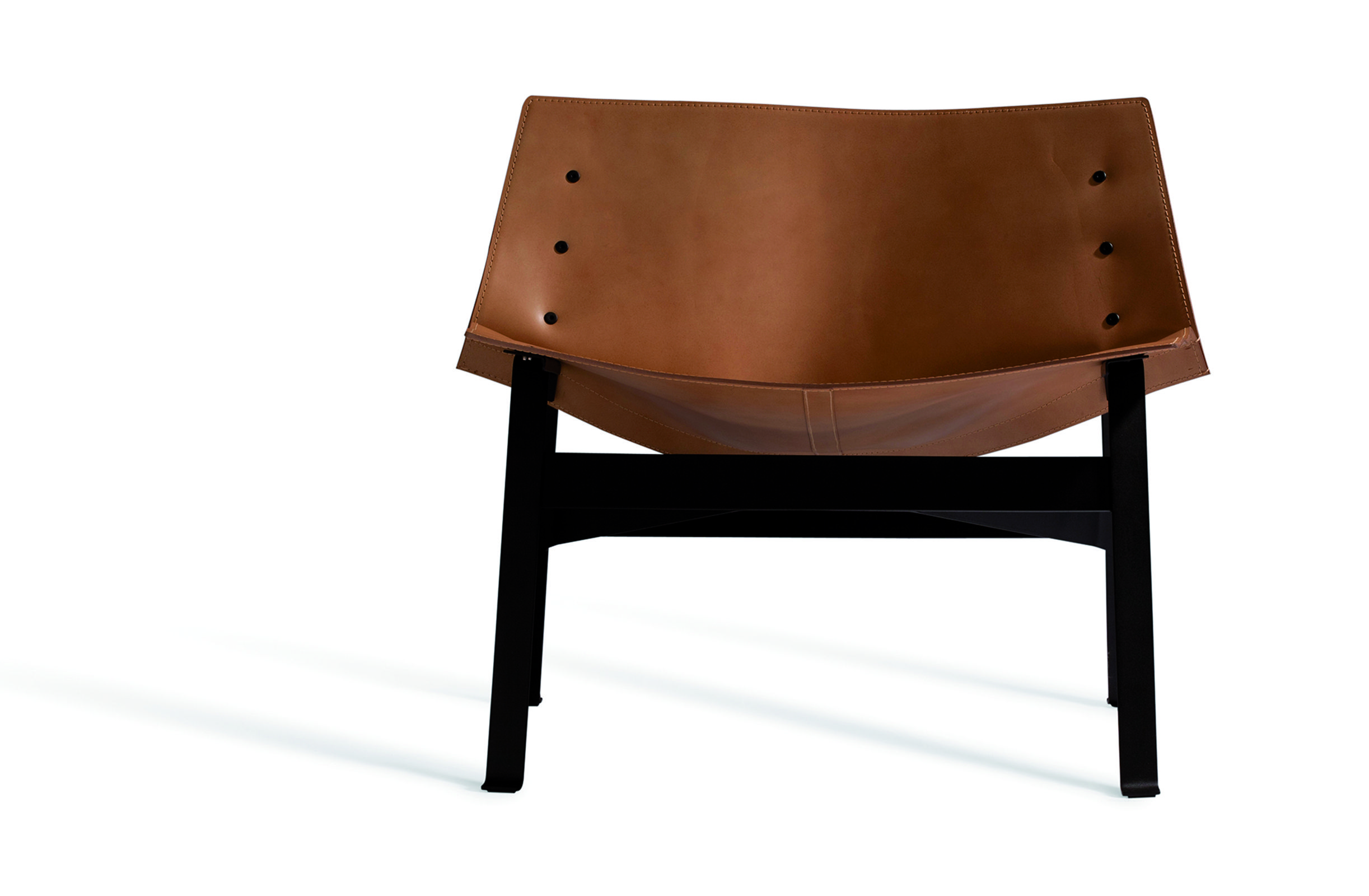 Contemporary timeless design furniture to inspire people