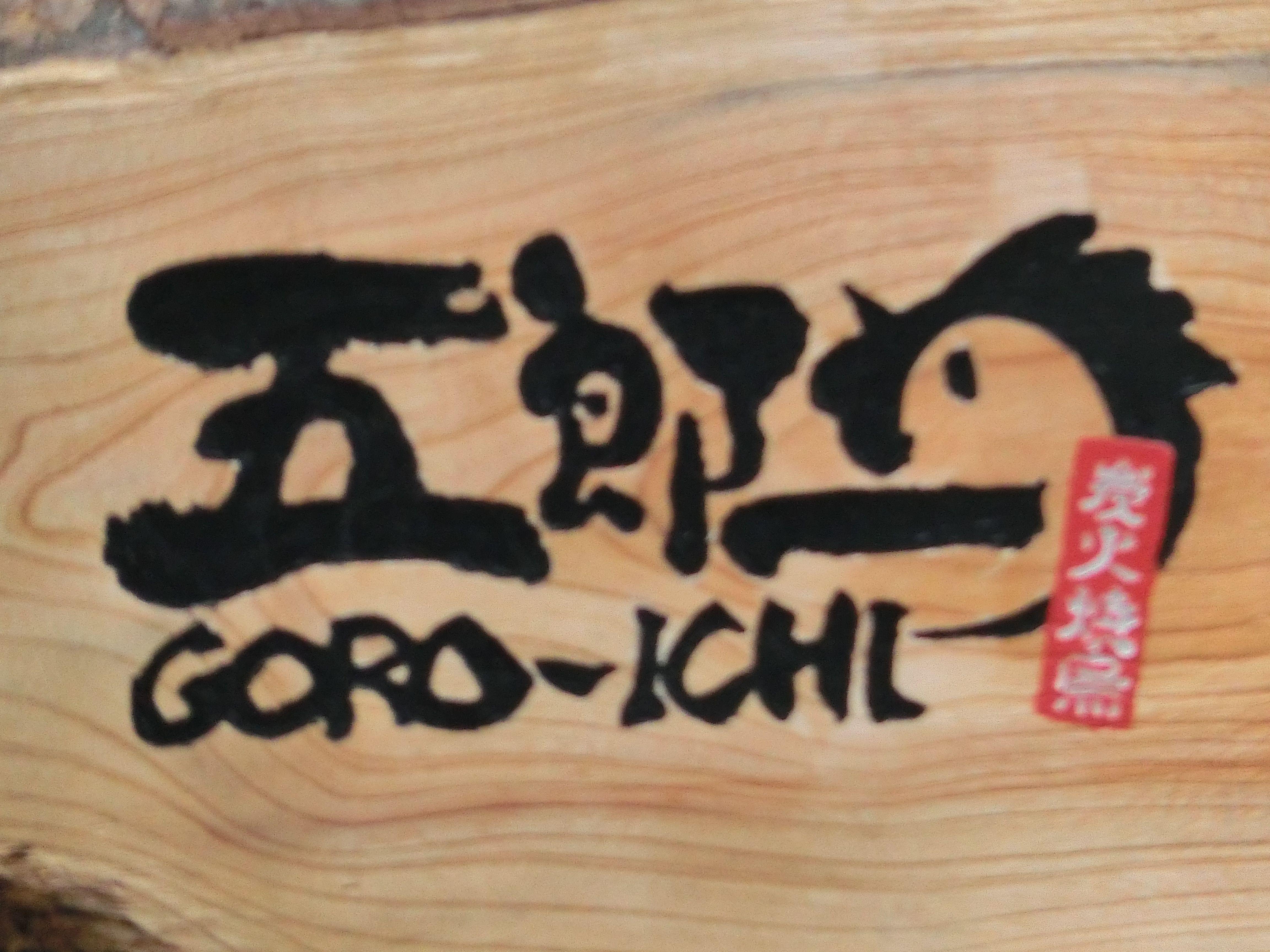焼き鳥サイン おしゃれまとめの人気アイデア pinterest maitreya g 2020 炭火 地図 お店