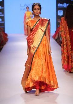 Gallery Gaurang Indian Bridal Fashion Designer Dresses Indian India Fashion