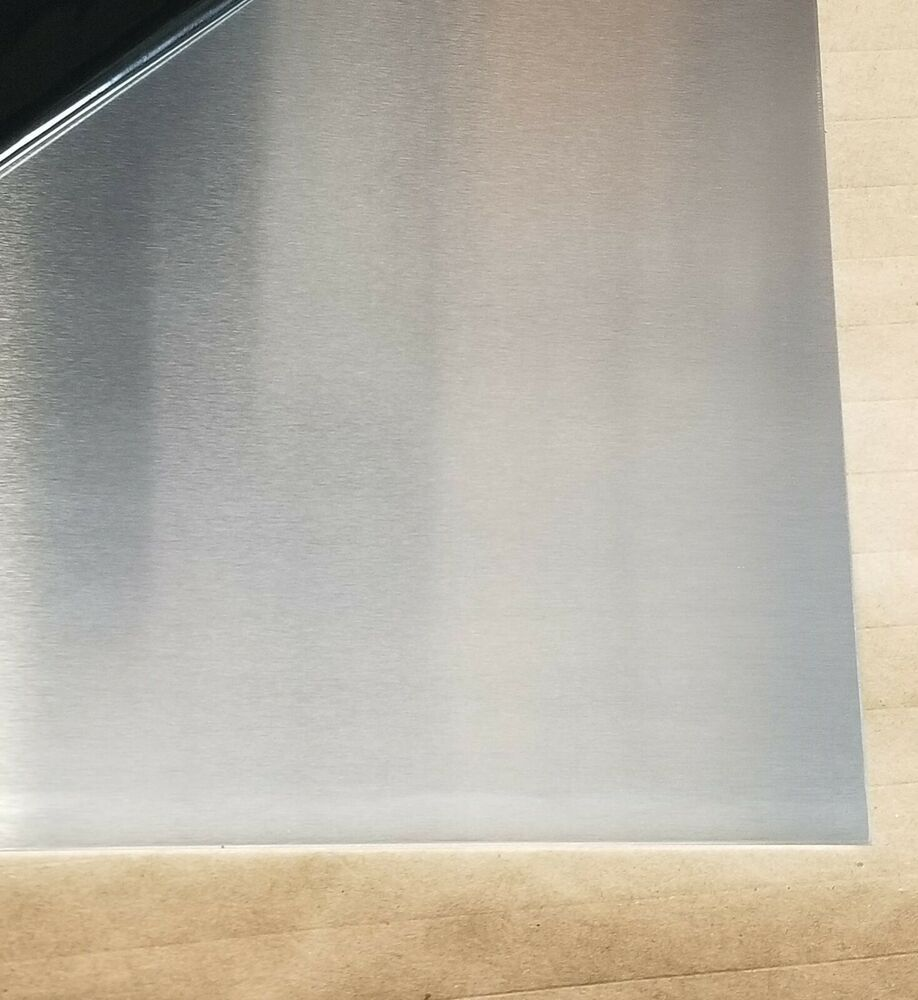 6061 Aluminum Sheet Plate 190 48 X 24 Free Shipping Nextgenmetalsupply Aluminium Sheet Sheet Diamond Plate