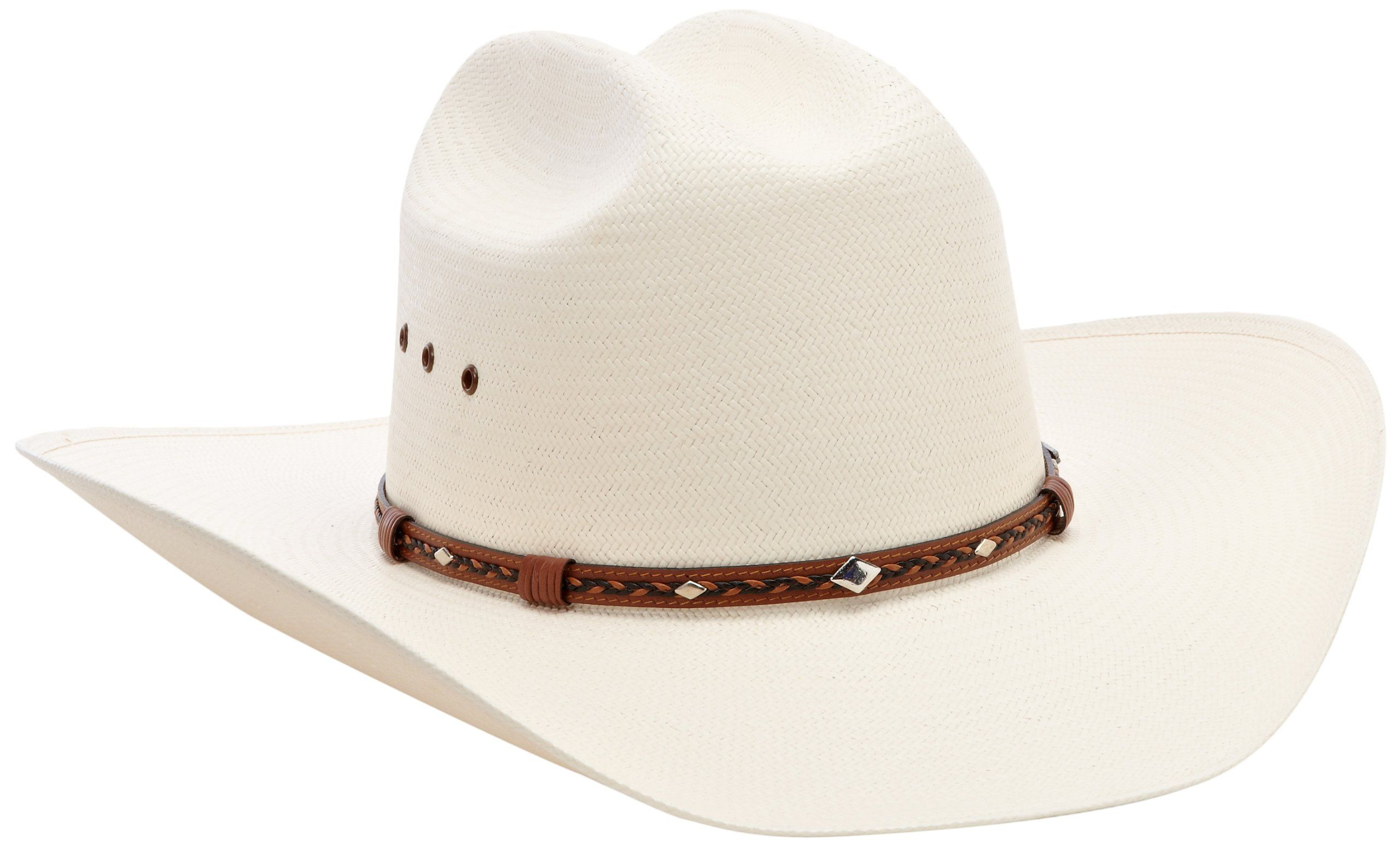 d35da6fbaa5 Stetson Mens Ocala N Hat Natural 7 3 8    Be sure to check out this ...