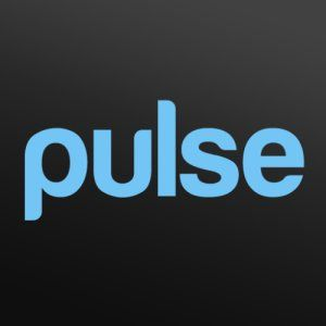 I really like Pulse for reading news headlines. (With