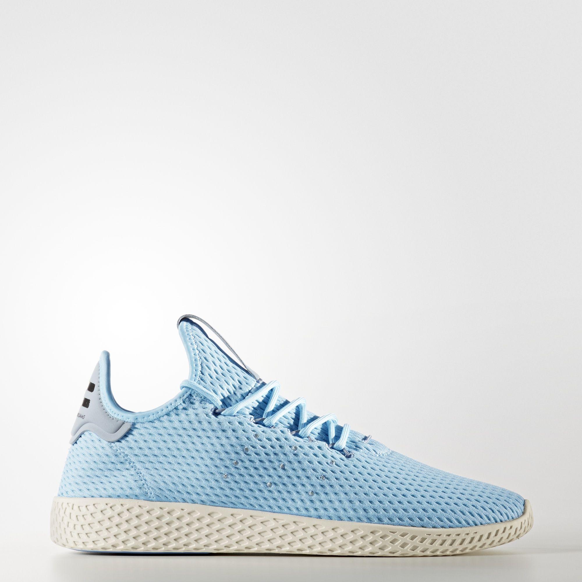 123b090cf A design collaboration with adidas Originals