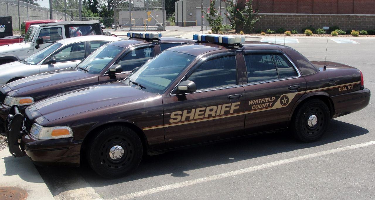 morgan county sheriffs office p2c - 1280×685