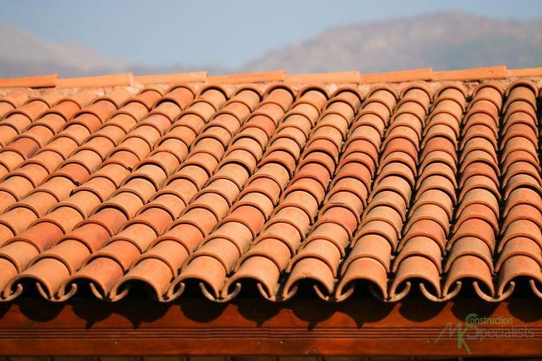 Head To Our Website Page For Much More With Regard To This Exceptional Photo Roofbusiness Spanish Tile Roof Clay Roof Tiles Spanish Tile