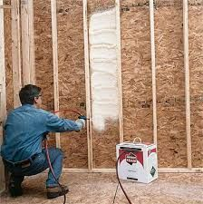 If you live in new build home then you need not to care about insulation, if your home is older, then you can think about insulation. This will helps to protect your home from slump and sag. Your home will become more energy efficient.