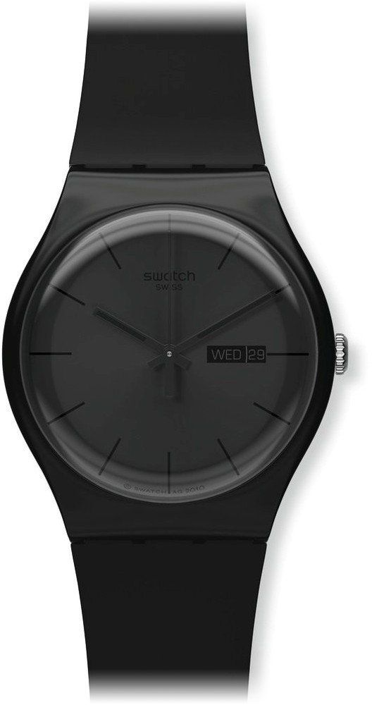 kom black komono watches collections soldier mesh harlow plastic