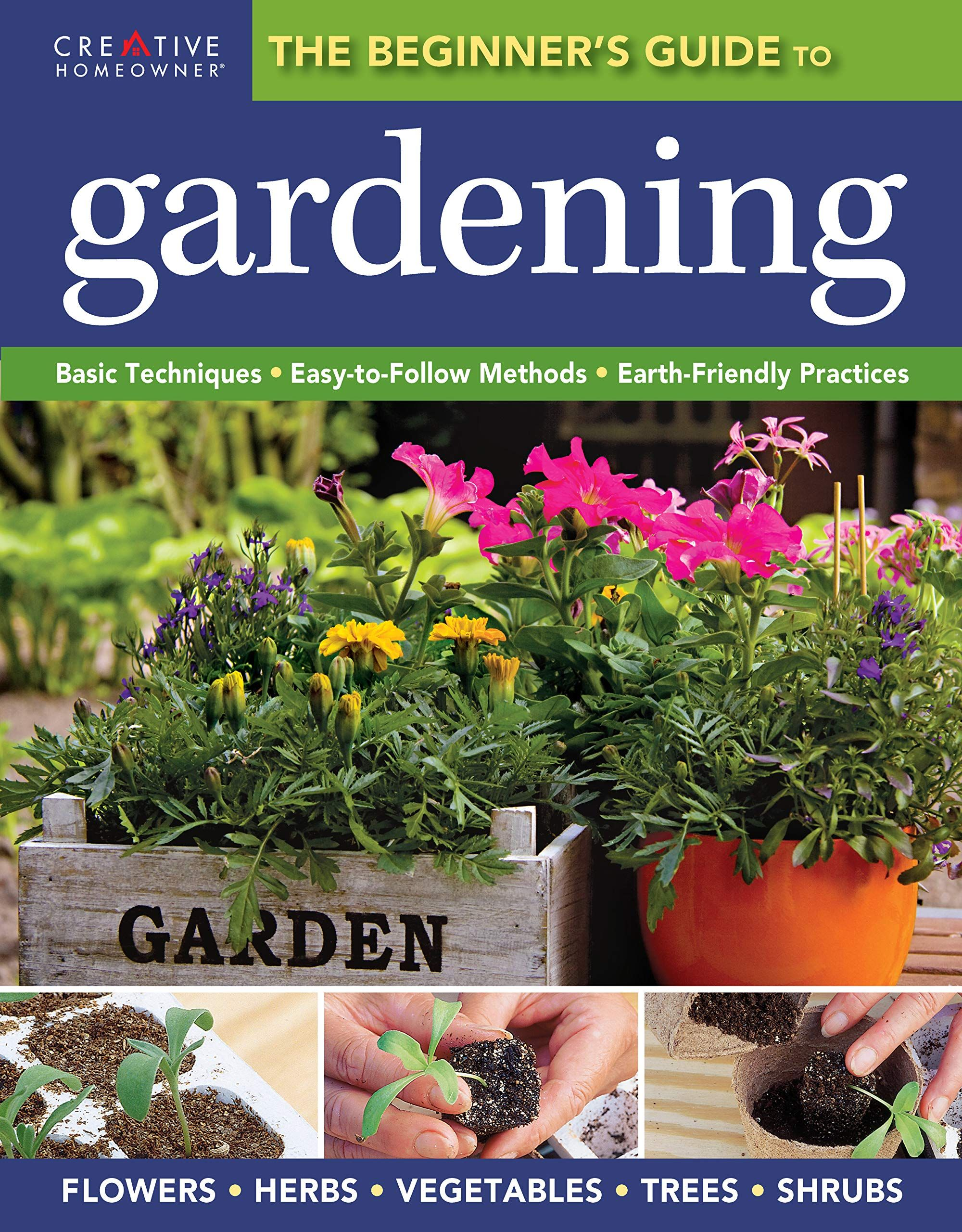 66a051fccdae0a713d75885dd77a3706 - What Are The Basic Gardening Techniques