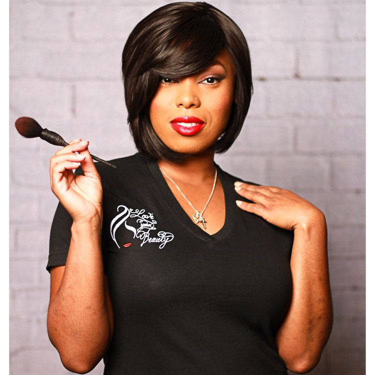 professional makeup artists headshots - Google Search ...