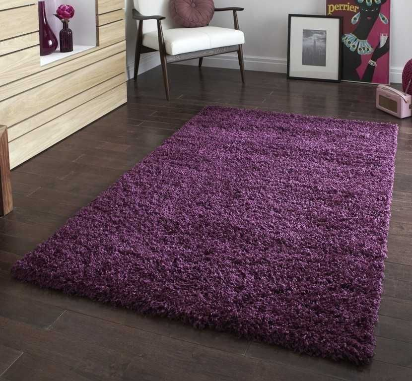 Vista Shaggy Rugs The Vista 2236 Rug Is Made Heatset Polypropylene.  Luxurious Thick And Soft Shaggy Pile. Vista Shaggy Range Is A Valu. Ideas