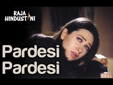 Raja hindustani movie video songs hd download