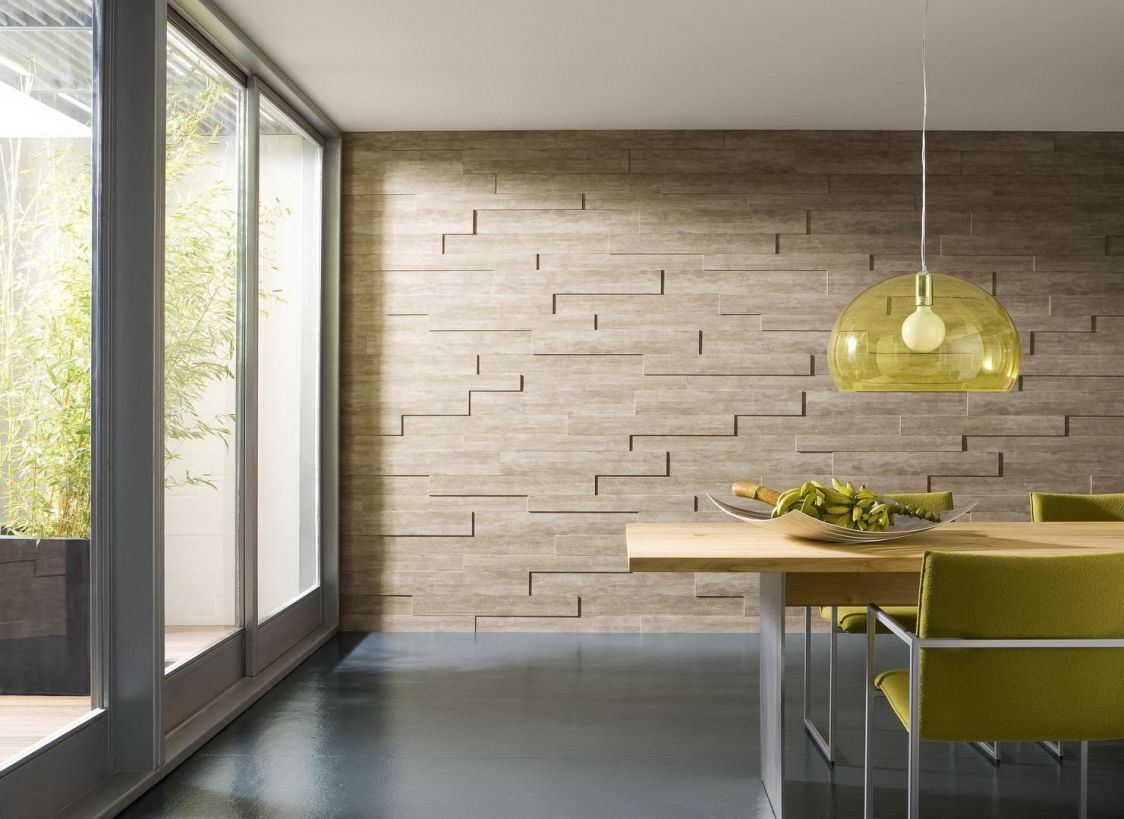Decorative Wall Panels Dining Room   Best Quality Furniture Check More At  Http://
