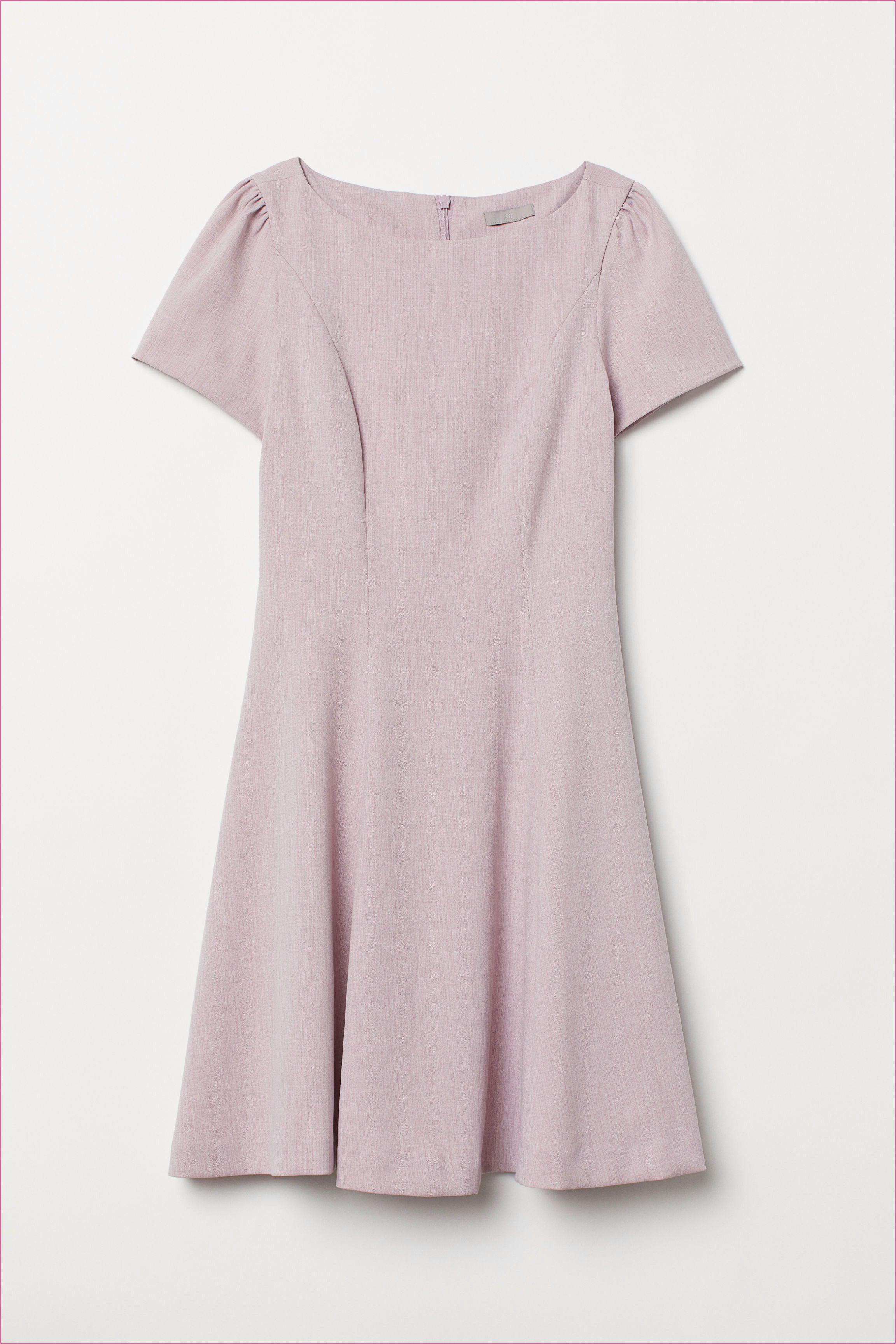 Schuhe Zu Blauem Kleid Schuhe Zu Blauem Kleid Schuhe Zu Blauem Kleid Michael Michael Kors Kleider Online Kaufen Sch Kleid Mit Armel Blaues Kleid Modestil