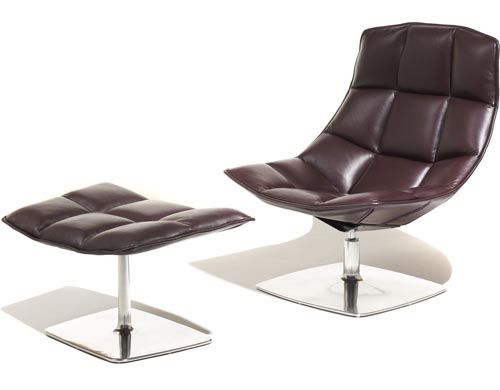 Jens + Laub Chair - COR | upholstery / polstermöbel | Pinterest ...
