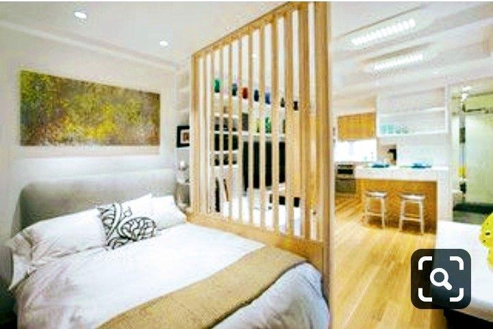 Pin by sonja on novi sad in 2018 Apartment interior design, Small