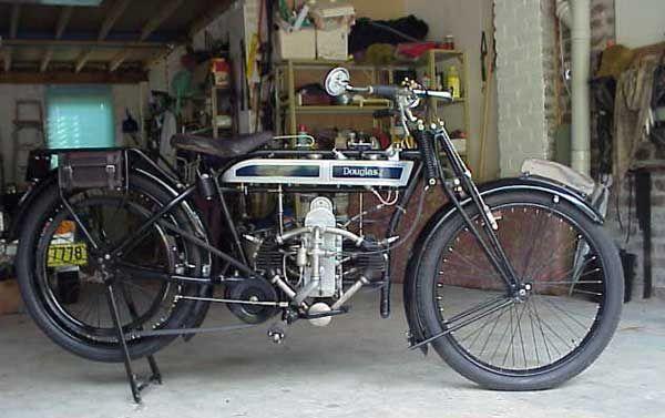 Douglas Motorcycle Douglas Motorcycle Motorcycle Vintage Bikes British Motorcycles