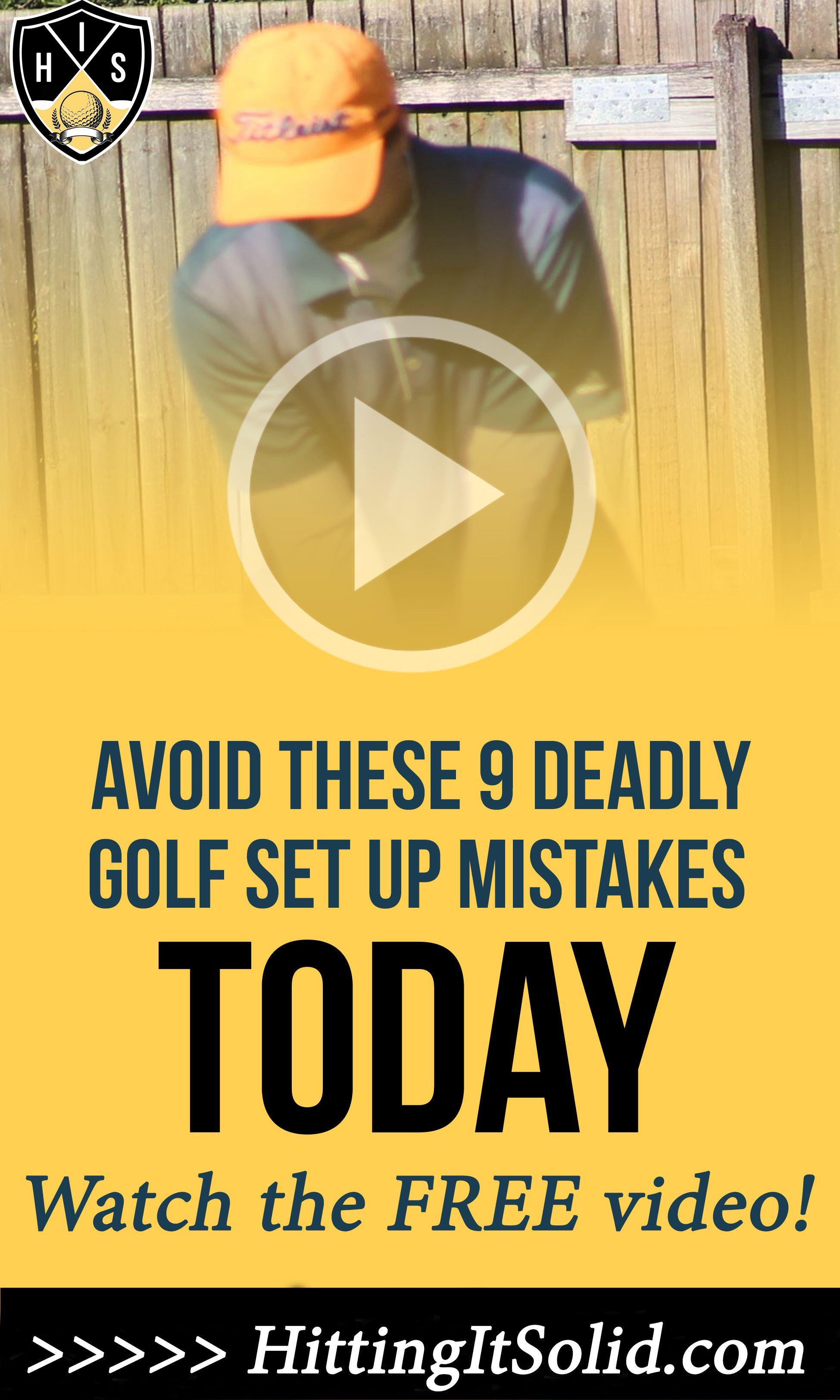 how to fix a push slice with driver