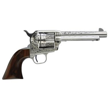Uberti schofield revolver serial number dating
